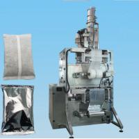Cheap Automatic VFFS Bag in Bag Packing Machine wholesale