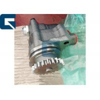 China Heat Resist Volvo Fuel Oil Transfer Pump , Diesel Engine Fuel Pump For EC350D VOE21683947 on sale