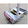 Buy cheap HX-1 Plastering Machine Wall Plaster Render Machine Manufacturer from wholesalers