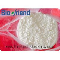 Cheap Clostebol Acetate ,steroid powder, steroid injection, steroid hormone, anabolic steroid, White Powder wholesale