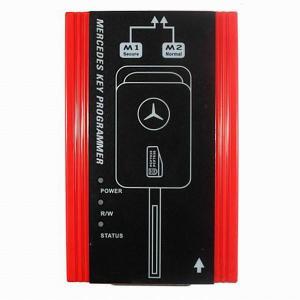 Cheap Mercedes Benz Key Programmer Auto Key Programmer Benz Key Programming Tool for MB wholesale