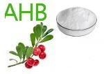 Cheap Cosmetics Grade 99.99% α-Arbutin Amino Acid Cleaning Materials wholesale
