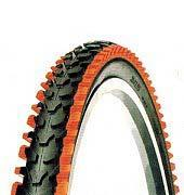 China Tyre for Bicycle, Bicycle Outer Tyre, Bicycle Tire, Bicycle Tyre on sale