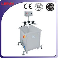 Cheap Perfume/lastic/glass bottle cleaning machine wholesale