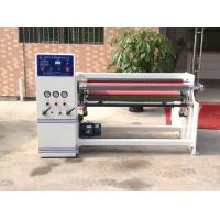 China Automatic Stretch Film Rewinding Machine for  Sale on sale