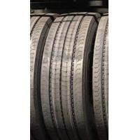 Buy cheap 315/70r22.5 X MULTI Z Made in Germany Michelin Brand from wholesalers