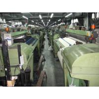 Buy cheap used Somet super excel/used loom/secondhand machinery from wholesalers