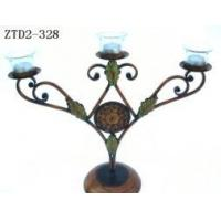 Quality Candle Holder for sale