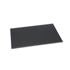 Cheap 4MM Aluminum Composite Panel Sheet 1220*2440mm For High School Wall Folding wholesale