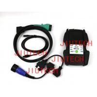 Buy cheap Mancats Truck Scanner T200,man T200 Communication Interface,Man Truck Diagnostic from wholesalers