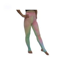 Buy cheap Anti-UV Yoga Outfit Athletic Set Gym Clothes For Women from wholesalers
