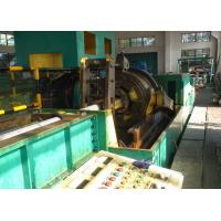 Cheap LD40 Three-Roller steel rolling mill for seamless pipe wholesale