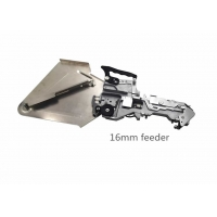 Cheap 16mm Yamaha Pneumatic Feeder for Charmhigh 530P4/ 560P4/ 761 pick place Machine wholesale