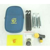 Quality CO2 Tire Repair Kits for sale