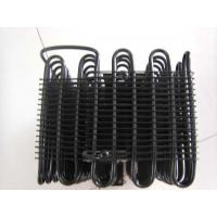Cheap 6mm - 19mm Condenser Tubes, stainless rectangular tube with Enterprise Standard wholesale