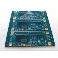Cheap Multilayer PCBs Manufcturer Multilayer Printed Circuit Board Fabrication wholesale