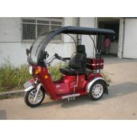Cheap 49cc Electric Disabled Scooters For The Elder / The Disability wholesale