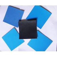 Cheap Offset Printing Rubber Blanket wholesale