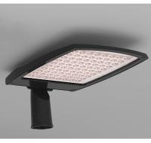Cheap Die Cast Aluminum Highway City Bridges Led Street Light , 120w Led Street Light wholesale