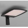 Buy cheap Die Cast Aluminum Highway City Bridges Led Street Light , 120w Led Street Light from wholesalers