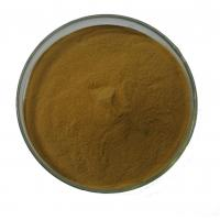 Buy cheap Brown Color Echinacea Purpurea Extract 5% Polyphenols HPLC UV Test Method from wholesalers