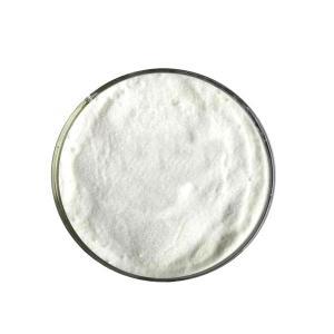 Cheap C3H7NO2 Food Flavor Enhancer L-Alanine Amino Acids Crystalline Powder wholesale
