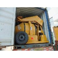 Cheap Concrete Mixer - Construction Machine wholesale