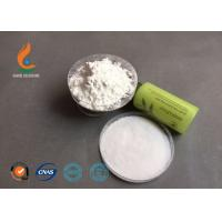 Cheap Coating Additives Carboxy Methyl Cellulose Freely Flowing White Powder 10% Moisture wholesale