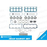 02 - 11 MLS Head Gasket Set Fits Chevrolet GMC Buick Cadillac 4.8 & 5.3 OHV VIN C, M, P, T