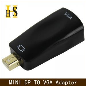 Cheap 3.0 usb to vga converter adapter no need cd drive china factory price wholesale
