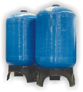 Cheap FRP Tank / Pressure Vessel /Filter Tank wholesale