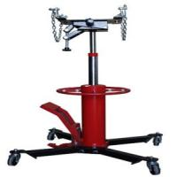 Cheap 0.5t Transmission Jack (SIN0101J) wholesale
