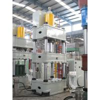 Cheap BY Brake Machinery Production Process Lines ISO9001 Certification wholesale