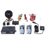 Cheap Car Alarm System wholesale