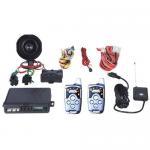 Cheap Car alarm system professional manufacturer wholesale