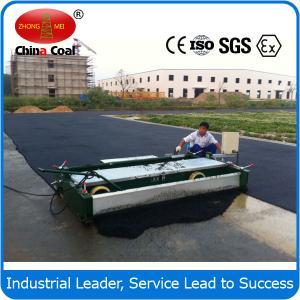 Cheap TPJ-2.5 paver machine wholesale