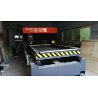 Cheap Wood Laser cutting machine  / Die Board laser cutter for wood industry wholesale