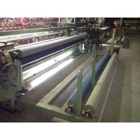 Cheap secondhand Sulzer PU/used weaving loom/secondhand weaving machinery wholesale