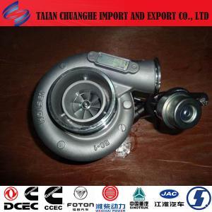Cheap 4029160 CUMMINS TURBOCHARGER 4029160,CUMMINS KTA19 TURBOCHARGER,HX35W TURBOCHARGER wholesale