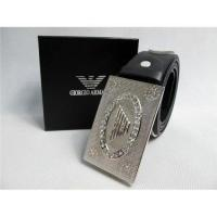 China Retail and wholesale Armani belts,replica belts on www.fallin2fashion.com on sale