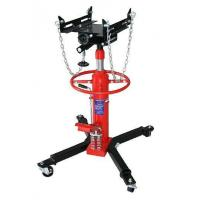 Cheap Transmission Jack wholesale