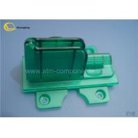 Cheap Anti Fraud Device ATM Machine Parts NCR Anti Skimmer Green Color Durable wholesale
