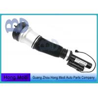 Mercedes Benz W220 Air Suspension Shocks Gas Filled 2203202438 2203205113