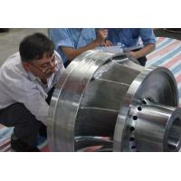 Cheap Francis Turbine/Hydro Turbine/Hydro Power wholesale