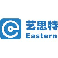 China Eastern Printing Co., Ltd. logo