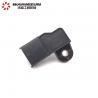 Buy cheap Truck Crane Parts 60106806 sensor Intake Pressure Temperature Sensor 61263012000 from wholesalers