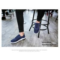 Cheap factory price cheap shoes High quality Wholesale fashion shoes Brand shoes for men wholesale