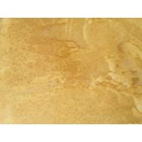 China Strip Marble Effect Laminate Sheets Wall Decoration 1220 x 2440 x 3.2mm on sale