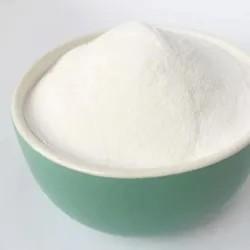 Cheap D Aspartic Acid 1783-96-6 Solid Drink Bodybuilding wholesale