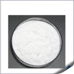 Cheap C3H7NO2 L-Alanine Amino Acid Food Flavoring Powder wholesale